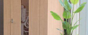 組立式簡易遮音個室「オンボックス」ご案内